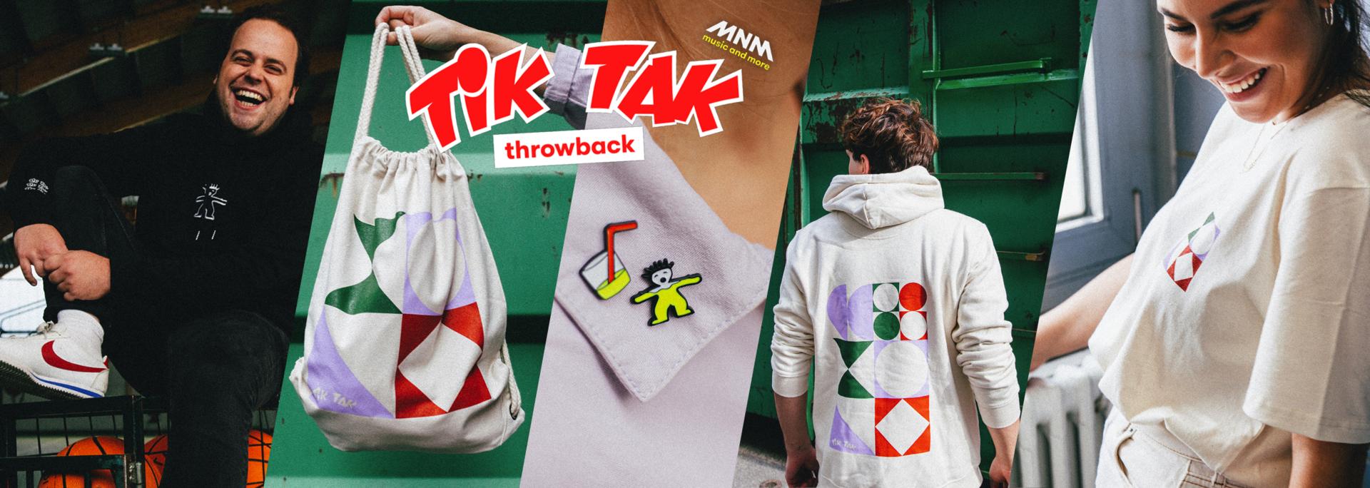 https://shop.mnm.be/Textiel