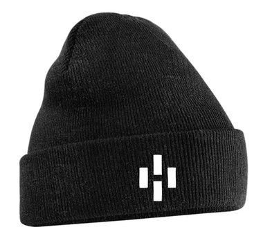 Hoodie - Zwarte
