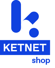 logo ketnet shop