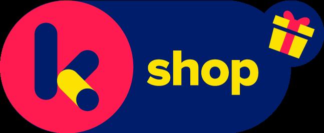 logo ketnet
